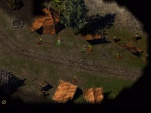 Baldur's Gate: Enhanced Edition screenshot 11