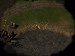 Baldur's Gate: Enhanced Edition screenshot 12