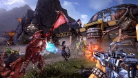Borderlands 2 screenshot 15