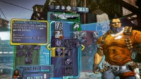 Borderlands 2 screenshot 16