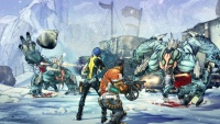 Borderlands 2 screenshot 8