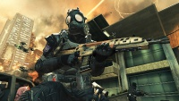 Call of Duty: Black Ops II screenshot 11