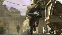 Call of Duty: Black Ops II screenshot 12