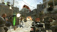 Call of Duty: Black Ops II screenshot 16
