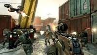 Call of Duty: Black Ops II screenshot 17