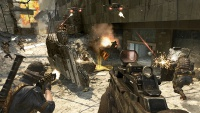 Call of Duty: Black Ops II screenshot 8