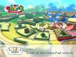 Nintendo Land screenshot 18