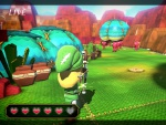 Nintendo Land screenshot 20