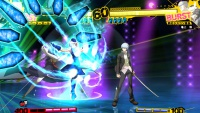 Persona 4 Arena screenshot 12
