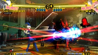 Persona 4 Arena screenshot 15