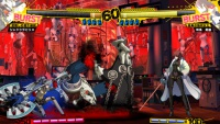 Persona 4 Arena screenshot 16