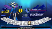 Persona 4 Arena screenshot 65