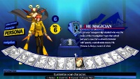 Persona 4 Arena screenshot 67
