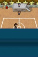 Pokémon Black Version 2 screenshot 12