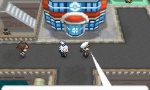 Pokémon Black Version 2 screenshot 11