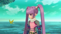 Tales of Graces f screenshot 100