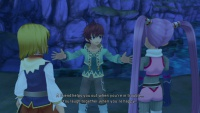 Tales of Graces f screenshot 102