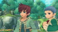 Tales of Graces f screenshot 105