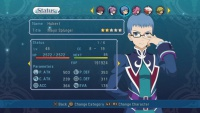 Tales of Graces f screenshot 110