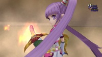 Tales of Graces f screenshot 20