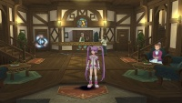 Tales of Graces f screenshot 24