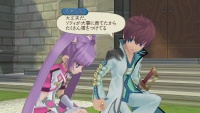 Tales of Graces f screenshot 31