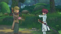 Tales of Graces f screenshot 49