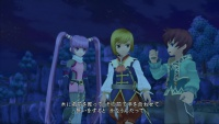 Tales of Graces f screenshot 55