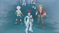 Tales of Graces f screenshot 66