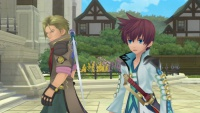 Tales of Graces f screenshot 78