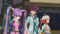 Tales of Graces f screenshot 87