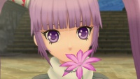 Tales of Graces f screenshot 93