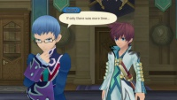 Tales of Graces f screenshot 98