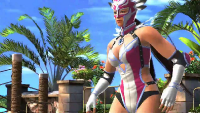 Tekken Tag Tournament 2 screenshot 15