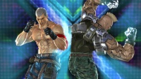Tekken Tag Tournament 2 screenshot 19