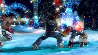Tekken Tag Tournament 2 screenshot 23