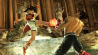 Tekken Tag Tournament 2 screenshot 27