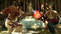 Tekken Tag Tournament 2 screenshot 29