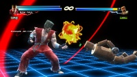 Tekken Tag Tournament 2 screenshot 32
