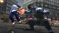 Tekken Tag Tournament 2 screenshot 39