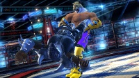 Tekken Tag Tournament 2 screenshot 9