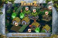 The Tribez screenshot 0