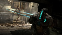 Dead Space 3 screenshot 11