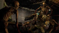 Dead Space 3 screenshot 12