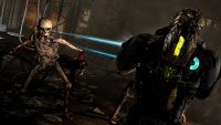 Dead Space 3 screenshot 14