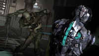 Dead Space 3 screenshot 15