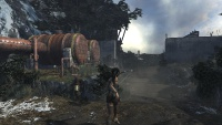 Tomb Raider screenshot 13