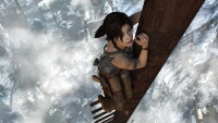 Tomb Raider screenshot 15