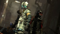 Dead Space 3 screenshot 20