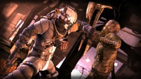 Dead Space 3 screenshot 27